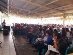 209-anggota-kpps-lima-kelurahan-di-kecamatan-rantepao-mengikuti-bimtek-pemungutan.jpg