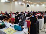24-perwakilan-sekolah-di-kota-palopo-mengikuti-training-kehumasan-2592021.jpg