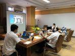28-peserta-mengikuti-ujian-seleksi-kompetensi-bidang-skb-cpns-uin-alauddin.jpg