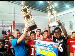 29-makassar-berhasil-menjadi-juara_20161121_004646.jpg