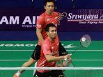 3-link-live-streaming-indonesia-open-2019-fajarrian-ahsanhendra-bakal-main-nonton-tanpa-buffer.jpg