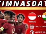 3-link-live-streaming-mnctv-timnas-u-16-indonesia-vs-india-malaysia-keok-garuda-muda-bisa_20180927_164835.jpg