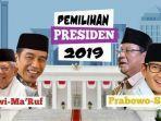 3-link-live-streaming-quick-count-pemilu-dan-pilpres-2019-1500-jokowi-atau-prabowo-menang.jpg