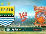 3-link-live-streaming-tv-online-indosiar-persib-bandung-vs-borneo-fc-di-liga-1-2019-tonton-di-hp.jpg