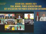 3-pltu-milik-pln-raih-penghargaan-internasional-di-asean-coal-awards-2021.jpg
