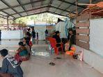 30-jiwa-mengungsi-pasca-kebakaran-di-pasar-baru-sangalla-selasa-2742021.jpg
