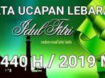 30-kumpulan-ucapan-selamat-idul-fitri-1440-h-lebaran-2019-bahasa-inggris-indonesiakirim-wa-ig.jpg