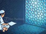 4-amalan-malam-maulid-nabi-muhammad-12-rabiul-awal-cek-juga-bacaan-sholawat-berikut.jpg