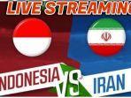 4-link-live-streaming-rcti-timnas-u-19-indonesia-vs-iran-kualifikasi-piala-dunia-2020-nonton-di-hp.jpg