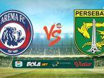 4-link-live-streaming-tv-online-arema-fc-vs-persebaya-live-indosiar-liga-1-2019-tonton-di-hp.jpg