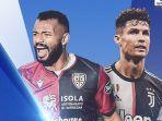 4-link-live-streaming-tv-online-cagliari-vs-juventus-malam-ini-tatap-liga-champions-live-rcti.jpg