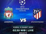 4-link-live-streaming-tv-online-sctv-liverpool-vs-atletico-madrid-tonton-gratis-via-hp-di-sini.jpg