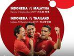 4-link-live-streaming-tv-online-tvri-timnas-indonesia-vs-malaysia-akses-di-sini-tanpa-buffer.jpg