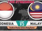 4-link-live-streaming-tvri-siaran-langsung-timnas-indonesia-vs-malaysia-nonton-tanpa-buffer.jpg