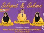 4-tim-lolos-dari-jurusan-bahasa-dan-sastra-indonesia-jbsi-fbs-unm.jpg