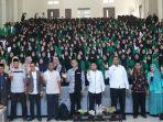 473-mahasiswa-iain-palopo-ikut-pembekalan-kuliah-kerja-nyata-kkn-nusantara-ii.jpg