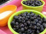 5-buah-sehat-kaya-antioksidan-yang-baik-bagi-kesehatan-stroberi-hingga-buah-bit.jpg