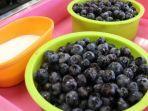 5-buah-sehat-kaya-antioksidan-yang-baik-bagi-kesehatan.jpg