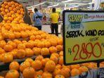5-buah-sehat-untuk-kamu-yang-sedang-diet-mudah-ditemukan-di-pasar.jpg