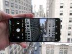 5-daftar-smartphone-dengan-kemampuan-kamera-terbaik-dari-merek-huawei-vivo-hingga-xiaomi.jpg
