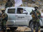 5-fakta-badri-313-pasukan-elite-taliban-tak-pakai-sorban-pakaian-militer-mirip-asdan-kemampuannya.jpg