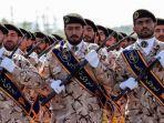 5-fakta-pasukan-elite-garda-revolusi-iran.jpg