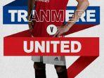 5-link-live-streaming-tv-online-tranmere-vs-man-united-akses-di-sini.jpg