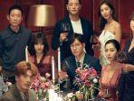 5-rekomendasi-drama-korea-tayang-bulan-juli-1.jpg