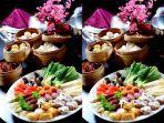 5-rekomendasi-tempat-makan-suki-di-makassar.jpg