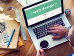 5-website-teknologi-terbaik-di-indonesia.jpg