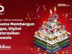 56-tahun-pt-telkom-indonesia-persero-tbk-telkom.jpg