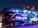 6-17-mei-2021-bus-akdp-dilarang-masuk-tana-toraja-1.jpg