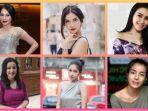6-artis-indonesia-ini-berani-blak-blakan-akui-hamil-di-luar-nikah-ada-ayu-ting-ting.jpg