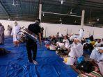 6-fakta-ijtima-tabligh-di-gowa-dihadiri-8283-peserta-dari-9-negara-order-ribuan-ayam-meski-batal.jpg