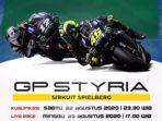 6-link-live-streaming-tv-online-motogp-styria-2020-tonton-gratis-di-live-trans-7.jpg