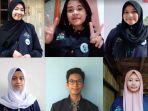6-pelajar-wakil-sulsel-di-ajang-parlemen-remaja-2020.jpg