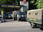 62-truk-bermuatan-bantuan-korban-bencana-alam-gempa-bumi-tiba-di-kota-palu_20181003_154423.jpg