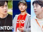7-fakta-ending-drama-korea-start-up-episode-16-dal-mi-dan-do-san-bahagia-tangisan-han-ji-pyeong.jpg