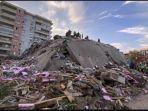 7-fakta-gempa-dahsyat-yang-mengguncang-turki-negara-presiden-erdogan-terasa-hingga-ke-yunani.jpg