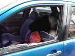 7-fakta-siti-zulaeha-djafar-tewas-dalam-mobilnya.jpg