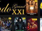 7-layanan-streaming-film-yang-bisa-jadi-pilihan-setelah-website-indoxxi-akan-ditutup-januari-2020.jpg