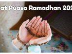 7-ramadhan-2020.jpg