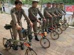 7-tipe-special-edition-sepeda-brompton-dengan-harga-fantastis-termasuk-milik-satpol-pp-makassar.jpg