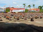 700-siswa-di-sekolah-kepolisian-negara-spn-batua-resmi-menjadi-bintara-remaja.jpg