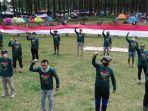 75-anggota-indonesia-offroad-federation-iof-pengda-sulsel-1.jpg