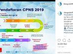 8-hari-lagi-pendaftaran-cpns-2019-dibuka-pastikan-5-berkas-ini-dilengkapi-harus-punya-email-aktif.jpg