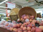 8-manfaat-buah-apel-untuk-kesehatan-mencegah-kerusakan-sel-hingga-kurangi-risiko-penyakit-jantung.jpg