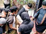 8-pelaku-judi-adu-kerbau-di-toraja-utara-ditangkap-polisi-selasa-1852021.jpg