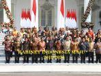 9-menteri-kabinet-indonesia-maju-lulusan-ugm-unhas-dan-ui-2-orang-itb-1-orang-siapa-mereka.jpg