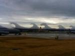 Awan-Aneh-di-Langit-Alabama.jpg